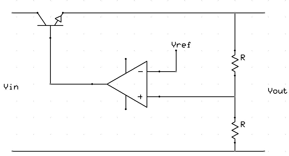Power supply guide bk precision the input voltage typically comes from a transformer full wave rectifier and filter capacitor stage the output voltage is compared to a reference voltage keyboard keysfo Image collections