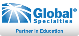 global specialties edu