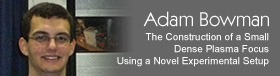 adam logo